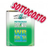 Olio Selenia WR 5W-30 Pure Energy