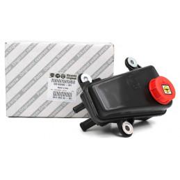 copy of FIAT 51880990