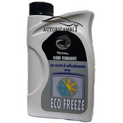Liquido Radiatore Eco...