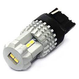 LUCE LED T20 7440 12SMD 1...