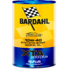 Olio Bardahl XTA 10W40