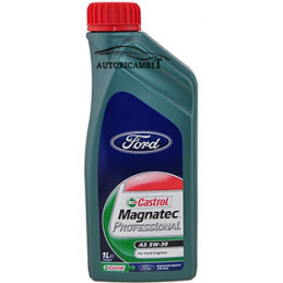 copy of Olio Castrol...
