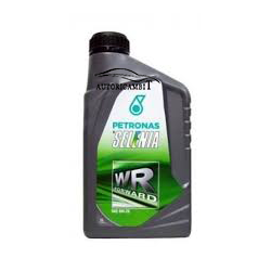 Olio Selenia WR Forward 0W20