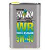 Olio Selenia WR 5W40