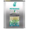 Olio Selenia Turbo Diesel 10W40