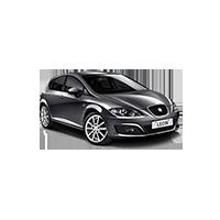 Seat Leon (1P1) - Ricambi Auto