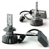 Lampade auto- AutoricambiT - Ricambi Auto