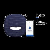 Dispositivo Antiabbandono - Ricambi Auto