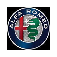 Alfa Romeo - Ricambi Auto - AutoricambiT