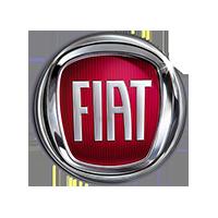 Fiat - Ricambi Auto - AutoricambiT