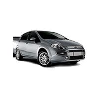Fiat Grande Punto - Ricambi Auto