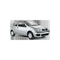 Fiat Punto - Ricambi Auto