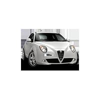 Alfa Mito - Ricambi Auto