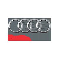 Audi - Ricambi Auto - AutoricambiT
