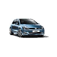 VW Golf VII - Ricambi Auto