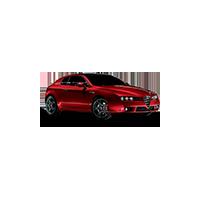 Alfa 159 - Ricambi Auto