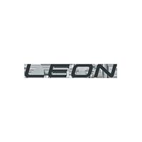 Seat Leon - Ricambi Auto