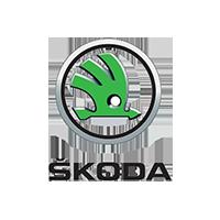 Skoda - Ricambi Auto - AutoricambiT