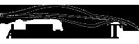 autoricambit