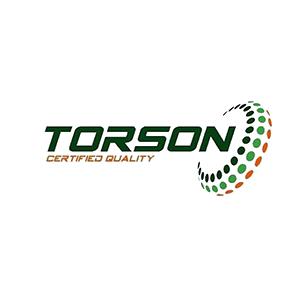 Torson